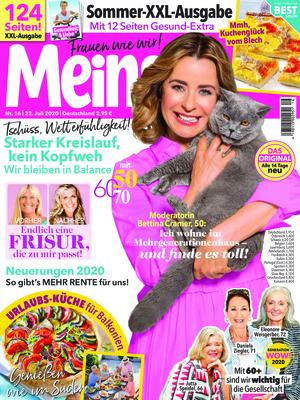 Meins (16/2020)