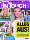 inTouch (31/2020)