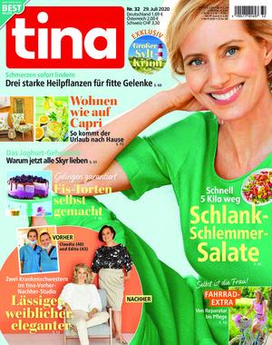 tina (32/2020)