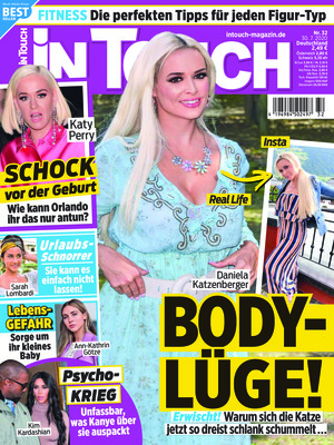 inTouch (32/2020)