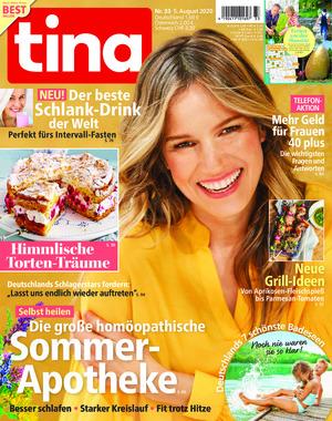 tina (33/2020)