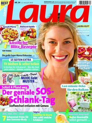 Laura (34/2020)