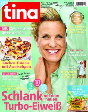 tina (34/2020)