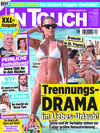 inTouch (34/2020)
