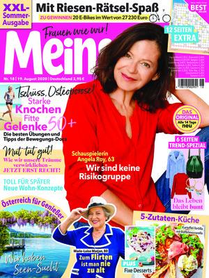 Meins (18/2020)