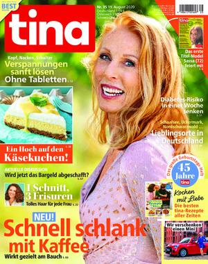 tina (35/2020)