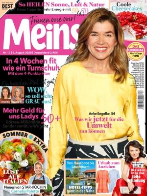 Meins (17/2020)