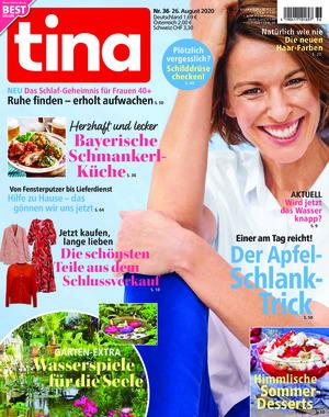 tina (36/2020)