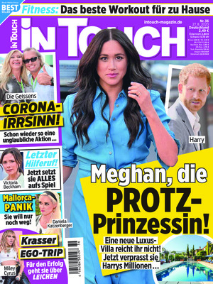 inTouch (36/2020)