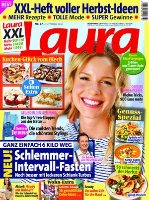 Laura (37/2020)