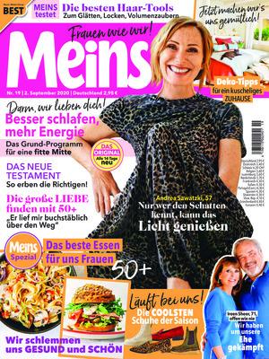 Meins (19/2020)
