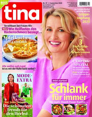 tina (37/2020)