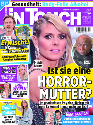 inTouch (37/2020)