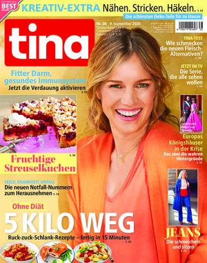 tina (38/2020)