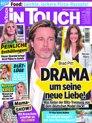 inTouch (38/2020)