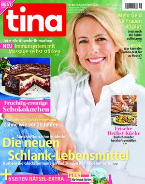 tina (39/2020)