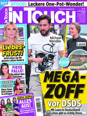 inTouch (39/2020)