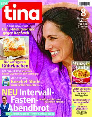tina (40/2020)