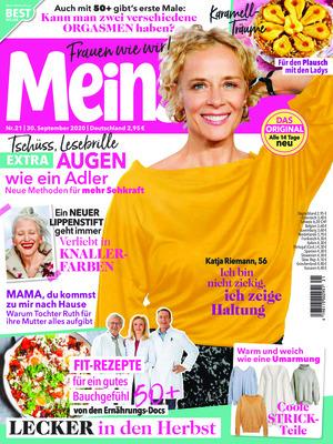 Meins (21/2020)