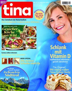 tina (41/2020)
