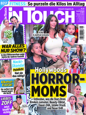 inTouch (41/2020)