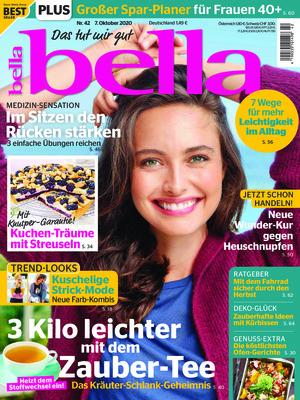 bella (42/2020)