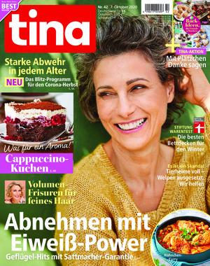tina (42/2020)