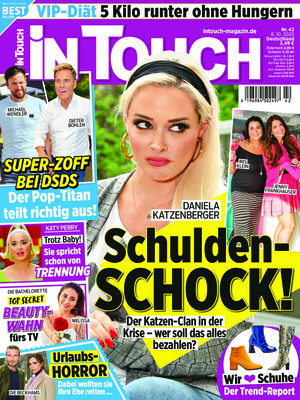 inTouch (42/2020)