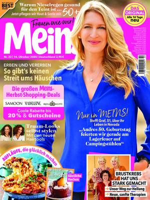 Meins (22/2020)