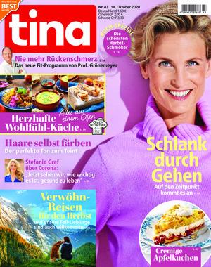 tina (43/2020)