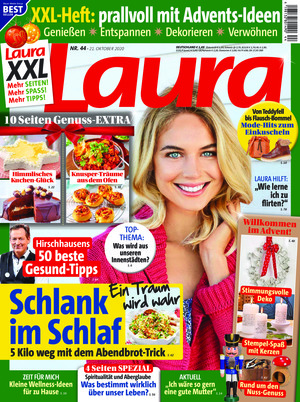 Laura (44/2020)
