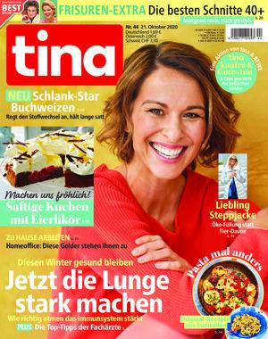 tina (44/2020)