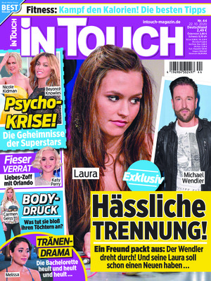 inTouch (44/2020)