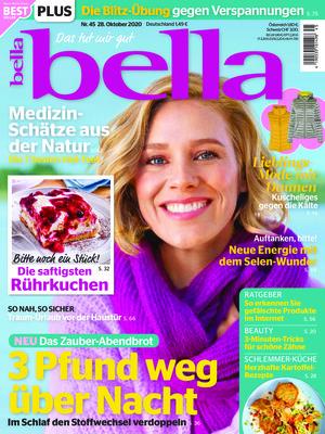 bella (45/2020)