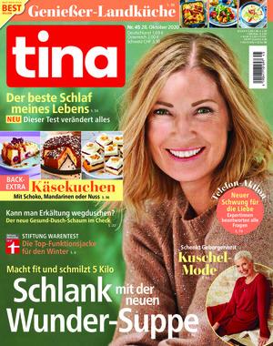 tina (45/2020)