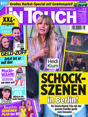 inTouch (45/2020)
