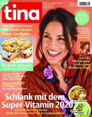 tina (46/2020)
