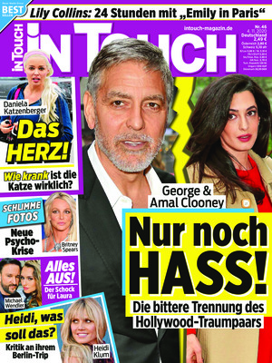 inTouch (46/2020)