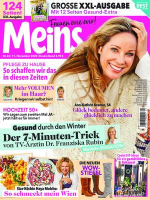 Meins (24/2020)