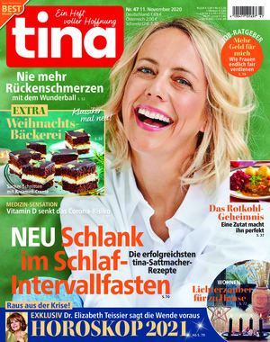 tina (47/2020)