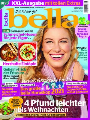 bella (48/2020)
