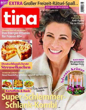 tina (48/2020)