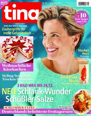 tina (49/2020)
