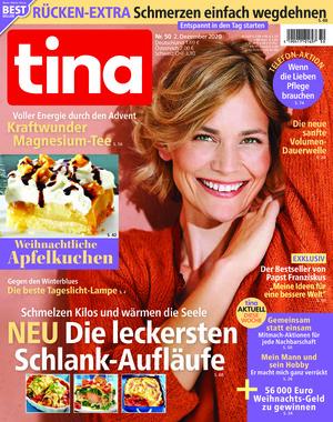 tina (50/2020)