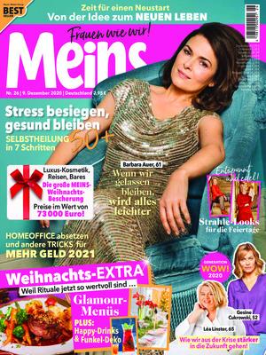 Meins (26/2020)
