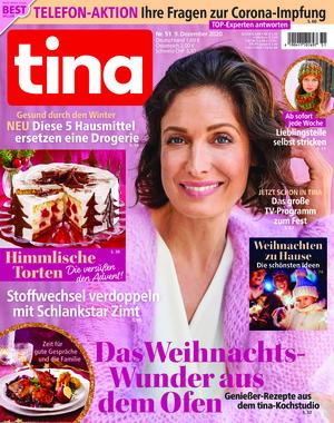 tina (51/2020)