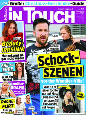 inTouch (51/2020)