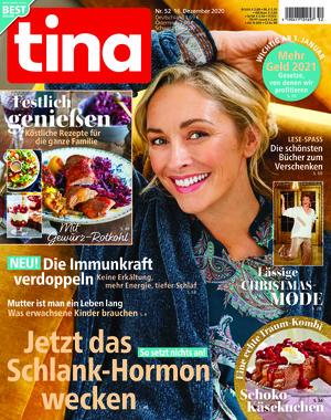 tina (52/2020)