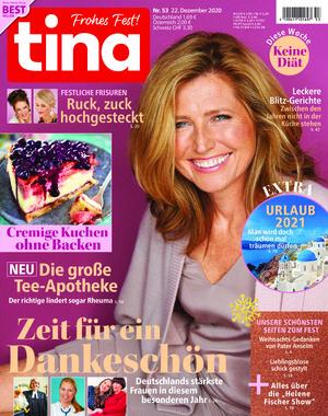tina (53/2020)