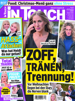 inTouch (53/2020)